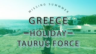 So i really miss summer, and i want to share this video with you. My and my fiancee last year were on cruise on 5 islands. Mykonos, Santorini, Patmos ,Crete and Kuşadası(Turkey) I cant tell you what an incredible experience it was.So we wanna do it again.Here are  the most beautiful places we captured. Hope you like it. And tell me do you want me to make more personal videos,what happens in my life, and other stuff? --------------------------------------------------------------------------------------------------------------------------------------------If you loved the song as much as i did here is where you can find it :  Cartoon - On & On (feat. Daniel Levi) [NCS Release]  https://www.youtube.com/watch?v=K4DyBUG242c▽ Follow CartoonSoundCloud https://soundcloud.com/cartoonbaboonFacebook https://www.facebook.com/cartoondband▽ Follow Daniel Levi (vocalist)Facebook http://facebook.com/daniellevimusicWebsite http://daniellevi.eu/