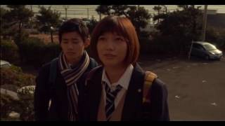 Nonton Enoshima Prism 2  Part Film Subtitle Indonesia Streaming Movie Download