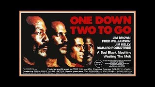 Video One Down, Two To Go - 1982 • Full Movie MP3, 3GP, MP4, WEBM, AVI, FLV Agustus 2018