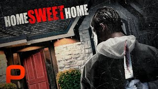 Video Home Sweet Home (Full Movie, TV vers.) MP3, 3GP, MP4, WEBM, AVI, FLV Februari 2018