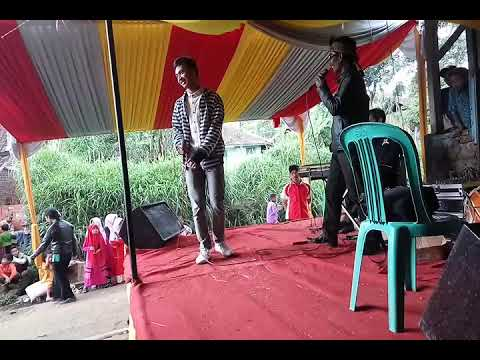 Video Haruskah Berakhir - Ridho Roma (cover by Harry Herdiana) download in MP3, 3GP, MP4, WEBM, AVI, FLV January 2017