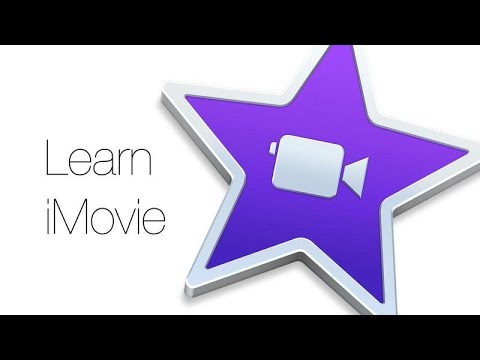 How to add music to your YouTube videos with iOS (Hindi,Urdu) How To upload videos on your iPad Wach