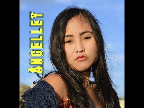 Filipina dating youtube