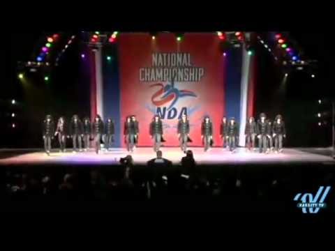 Video Americas Got Talent 2011 audition West Springfield Dance Team   YouTube download in MP3, 3GP, MP4, WEBM, AVI, FLV January 2017