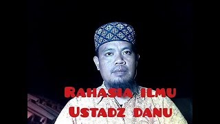 Video Rahasia ilmu ustadz danu MP3, 3GP, MP4, WEBM, AVI, FLV Juni 2019