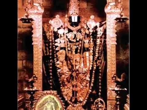 Balaji - tirupati balaji darshan live from tirupati like this fb page also http://www.facebook.com/pages/Tirupati-balaji/299430013491911?ref=hl.