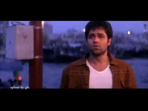 Video Woh Humse Khafa Hain ...TUMSA NAHIN DEKHA HD 720 download in MP3, 3GP, MP4, WEBM, AVI, FLV January 2017