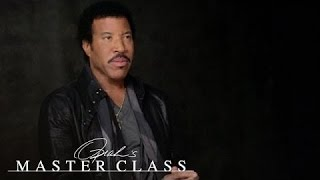 Video What Pulled Lionel Richie Out of His Darkest Hour | Oprah's Master Class | Oprah Winfrey Network MP3, 3GP, MP4, WEBM, AVI, FLV Agustus 2018