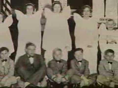 Jim Crow Museum Documentary Ferris State