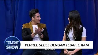 Video Verrel Keheranan Vincent Desta Selalu Jawab Benar MP3, 3GP, MP4, WEBM, AVI, FLV November 2018