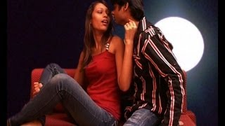 Best Latest Bollywood Songs 2012 2013 Love Hits Hd Movies New Music Romantic Indian Hindi Playlists
