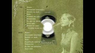 Download Lagu Algo Mas(Version Acustica)-La Quinta Estacion Mp3