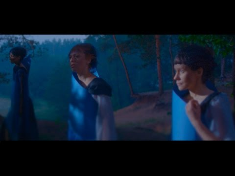 NAKA feat Аня Хитрик / Света Бень - Про Любовь / Про Любов / Пра Любоў
