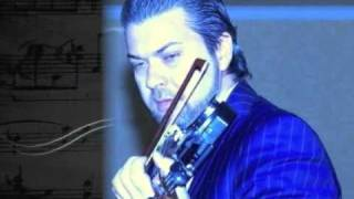 Sunaj Saraqi INSTRUMENTAL Violin 2