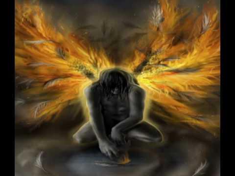 Скачать песни агата кристи мы не ангелы