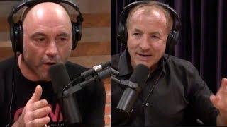 Video Who Really Killed Kennedy? - Joe Rogan and Michael Shermer MP3, 3GP, MP4, WEBM, AVI, FLV Juli 2019