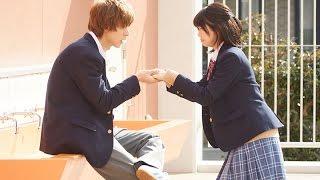 Nonton Ookami Shoujo to Kuro Ouji - Trailer legendado Português (PT-BR) Film Subtitle Indonesia Streaming Movie Download