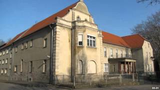 Teltow Germany  city images : Best places to visit - Teltow (Germany)