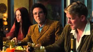 Nonton Love   Mercy  Dinner Utensils Scene Film Subtitle Indonesia Streaming Movie Download