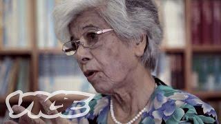 死線を泳いだ少女OKINAWA 2015 – EPISODE 3