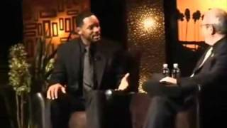 Will Smith: comment réussir sa vie - Loi d'Attraction.flv