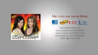 Motrat Mustafa - Vaj, vaj (Eurolindi&ETC)
