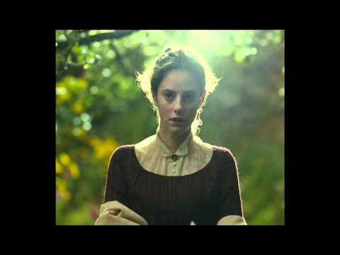 Wuthering Heights (2011) trailer - in cinemas from 11 November 2011