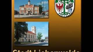 Liebenwalde Germany  city images : liebenwalde
