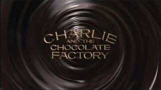 Video Charlie and the Chocolate Factory (Theme) MP3, 3GP, MP4, WEBM, AVI, FLV Desember 2018