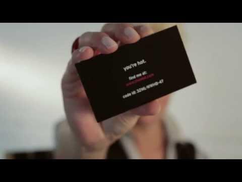 Video of Cheek'd Online Dating