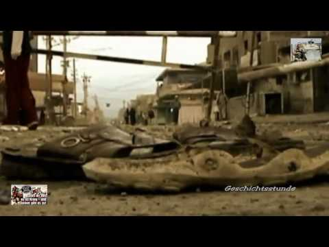 Afghanistan-Krieg - Die geheime 'capture or kill'-Liste der NATO