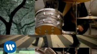 HOMBRES G - Lo Noto (Video Clip)
