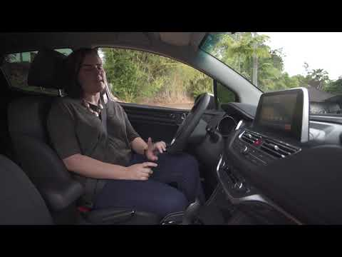 [AUTO MOTOR] Novo Toyota Corolla, Ford Edge, JAC T50, Troller e 50 anos do Opala