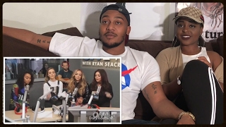 Reasons why Little Mix is the worst girlband of this generation!!  Video Reaction!! Video