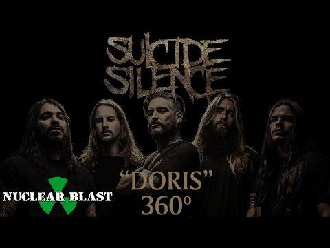 suicide silence unanswered lyrics