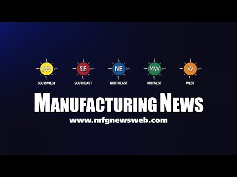 Manufacturing News - What Can We Film For You?