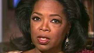 Video Stars Who Can't Stand Oprah MP3, 3GP, MP4, WEBM, AVI, FLV April 2018