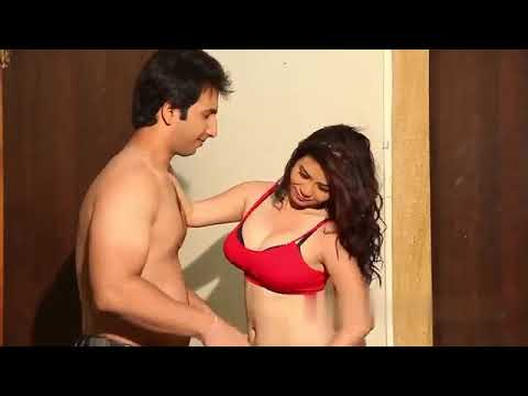 Video Hot vedio girlfrind boyfrind indian download in MP3, 3GP, MP4, WEBM, AVI, FLV January 2017