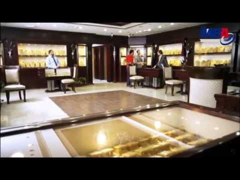 Episode 26 - DLAA BANAT SERIES / ِمسلسل دلع بنات - الحلقه السادسة والعشرون (видео)