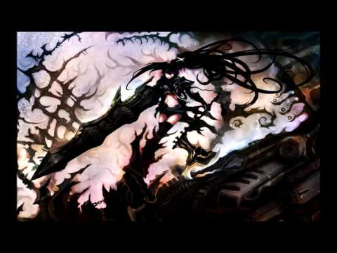FFDP - My Nemesis [Nightcore]