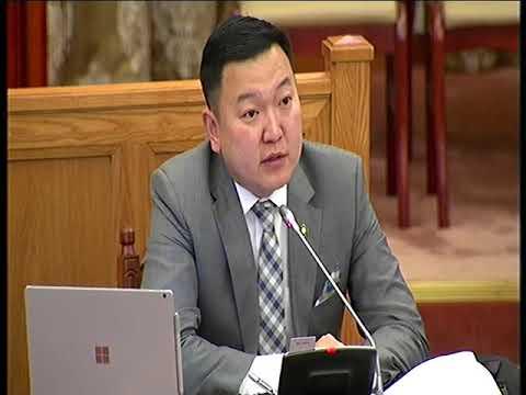 Б.Дэлгэрсайхан: Замын-үүд Эрээний эдийн засгийн хамтын ажиллагааны бүсийг яаж эрчимжүүлэх вэ?