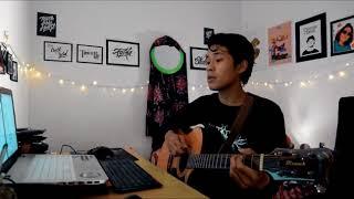 Diluar Pikiran - FKA 26 - Kupercaya Mujizat 2 - Cover by Christian Tunggal