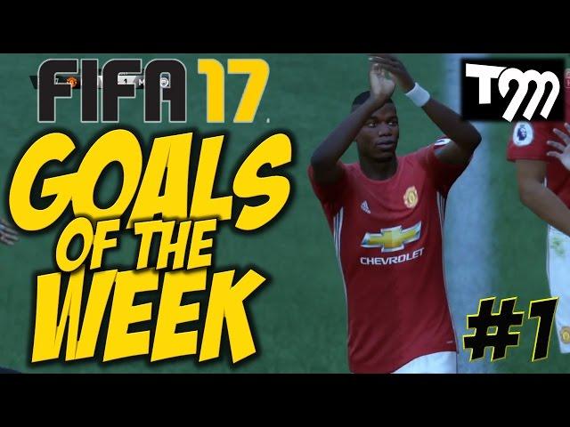 FIFATV - YouTube