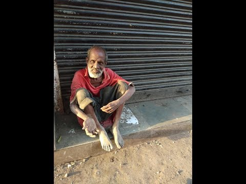Video The Story of our Local Boozard Bandra Bazar Road download in MP3, 3GP, MP4, WEBM, AVI, FLV January 2017