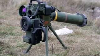 Yerli üretim silah videoları