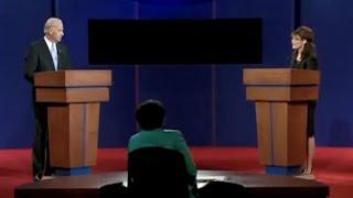 Video A look back at memorable moments of past debates MP3, 3GP, MP4, WEBM, AVI, FLV Januari 2019