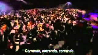 David Quinlan - Correndo - Dvd.avi
