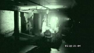 Nonton Grave Encounters    2  2012  Trailer 1 Film Subtitle Indonesia Streaming Movie Download