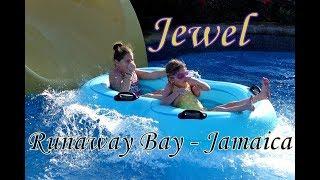 Runaway Bay Jamaica  city pictures gallery : Jamaica 2016 at Jewel Runaway Bay