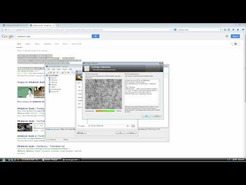 KeePass tutorial